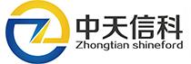 天津中天信科网络科技有限公司